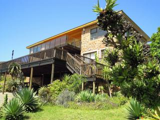 Starfishsurfhouse, Jeffreys Bay