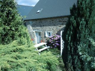 Petit Houx, a lovely gite hideaway in the Mayenne, Le Ham