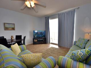1803 Sterling Reef, Panama City Beach