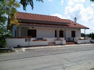 House for rent in Giuliano Teatino (Abruzzo)