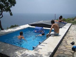 Villa Tamasina