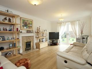 Great rooms in Burgess Hill