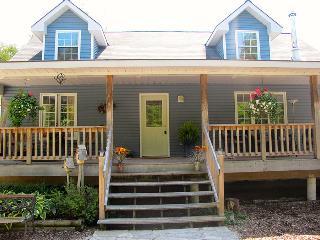 Westwood Cottage (#595)