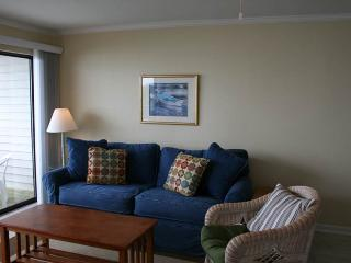 Ramsgate Condominiums 4, Seagrove Beach