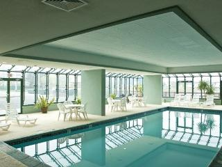 Makai 404 - Cute Studio w/ Indoor Pool