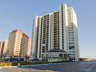 Irene  301, Ocean City