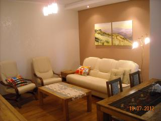 Holiday Apartment in Krakow, Cracovia