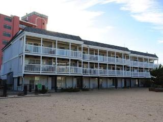 Beachwalk 22, Ocean City