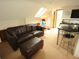 Wenlock Edge Country  Apartmt