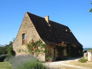 GITE PERIGORD NOIR, Le Buisson-de-Cadouin