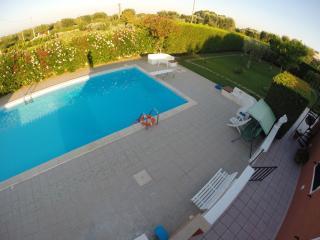 Affitto villa privata, San Vito dei Normanni