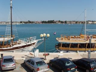 STUDIO-APARTMENT BELLA VISTA - UMAG