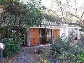 villa Liliana