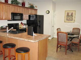 3 BR 2 Bath Lakefront Condo, adjoin with Condo A-5 to make a 6 BR, 4 Bath