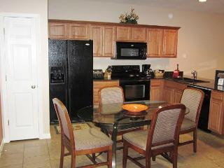 3 BR 2 Bath Lakefront Condo, adjoin with Condo A-4 to make a 6 BR, 4 Bath, Hollister