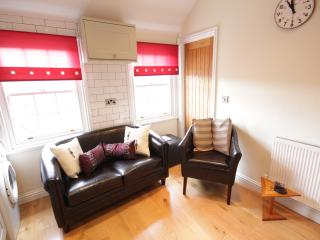Blakeway Apartment,, Much Wenlock