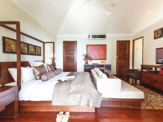 The Hideaway Suites Boutique Guesthouse - MASTER, Choeng Mon