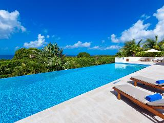 Tom Tom - Exquisite Contemporary Villa, Holetown