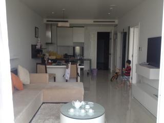 Beautiful 1-bedroom Seaside apartment in Phan Thiet