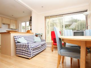 CROYDE OCEAN TIDE | 3 Bedrooms | Croyde | Sleeps 6