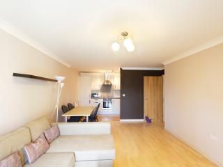 Handleys Ct, Apt 33 - 2 Bed Large, Hemel Hempstead
