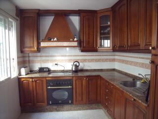 3 Bedroom House - Jerez de la Frontera, Jerez De La Frontera