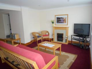 Heywood Lodge Holiday Apts, Torquay