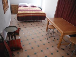 Casa Riad Ghailana - Shams, Tetuán