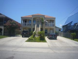 119 E Bahama #3 11, Port Isabel