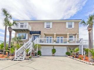 Atlantic Estate,  Resort Amenities , Summer Closeout Rate Just $3195/wk