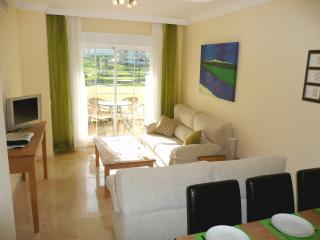 Beautiful Holiday Apartment, Benalmadena