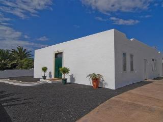 Villa Leopoldo