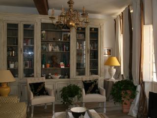 58 limas, Avignon