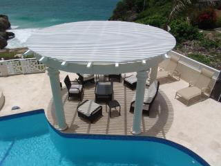 Windermere Luxury Villa, Saint Philip Parish