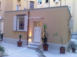 Lovely independent near borghese Parioli House