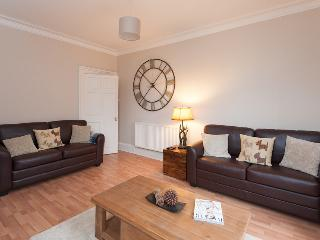Raeburn Place Apartment, Midlothian