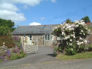 Horseshoe Cottage, Looe