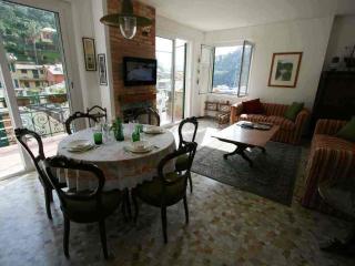 Casa Sissi, Portofino