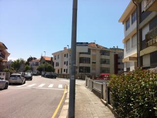 Apartament - Oporto