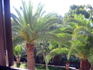 Villa Palmira A, Acciaroli