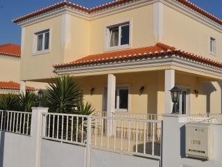 Villa Dolce Vita, nr Ericeria