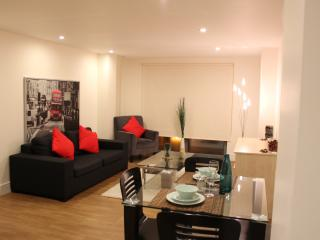Beautiful 3Bed 2Bath Hyde Park and Bayswater