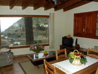 Holiday home in Tamagarda 100353, Vallehermoso
