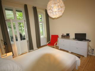 2 Bedroom Berlin Messe