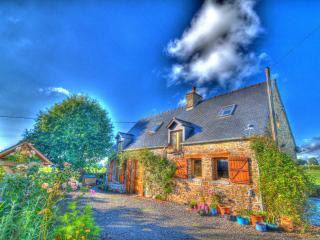 L'Epine Cottage