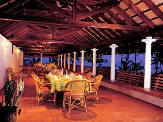 Kovilakam Lakeside Villa, Kumarakom
