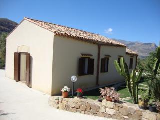 Casa Marzuco, Calatafimi Segesta (Tp)