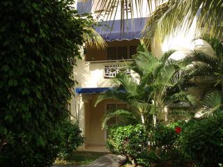 Villa Grenadier