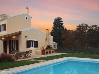 Villa Chloe, Agios Ioannis