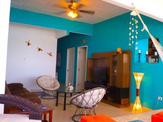 Chesco's Place, Provinz Guayas